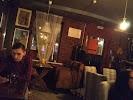 Немец Перец Колбаса, Московская улица, дом 37 на фото Ростова-на-Дону