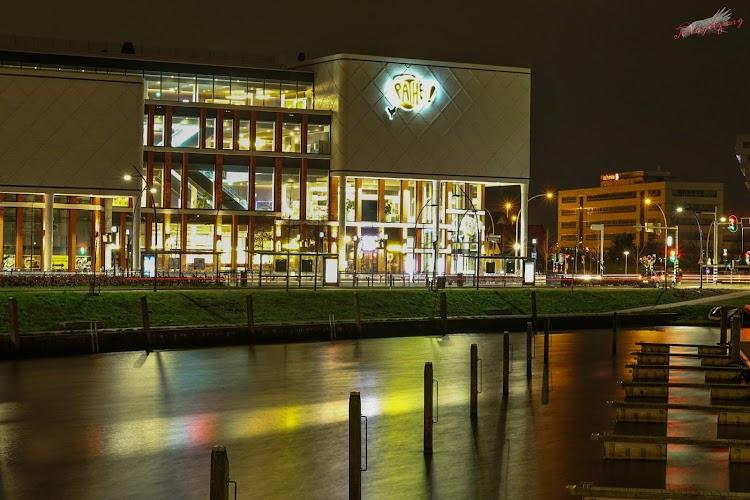 Pathé Zwolle Zwolle
