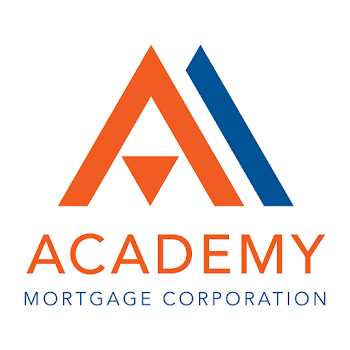 Academy Mortgage - Brigham City Payday Loans Picture