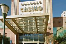 Casino Club Trelew, Trelew, Argentina