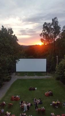 Cameo Cinemas melbourne Australia