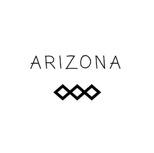 Arizona Boutique 0