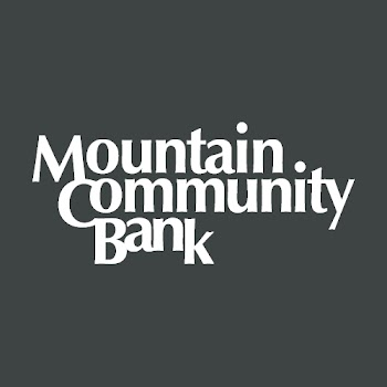 Mountain Community Bank Payday Loans Picture