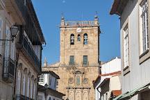Igreja Matriz de Torre de Moncorvo, Torre de Moncorvo, Portugal