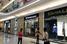 Quest Mall, Kolkata (Calcutta), India