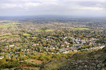 Malvern Hills, Colwall, United Kingdom