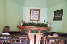 Storybook Land, Egg Harbor Township, United States