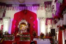 Tambekar Wada, Vadodara, India