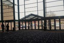 Cineworld, Bristol, United Kingdom