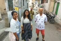 Virasat Experiences, Jaipur, India