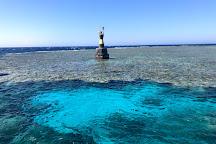 ORCA Dive Club Soma Bay, Soma Bay, Egypt