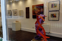 Saul Hay Gallery, Manchester, United Kingdom