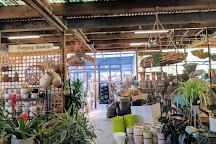 Poyntons Nursery and Garden Centre, Melbourne, Australia