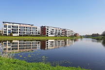 Archeon, Alphen aan den Rijn, Holland