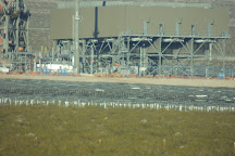 Ivanpah Solar Electric Generating System, Nipton, United States