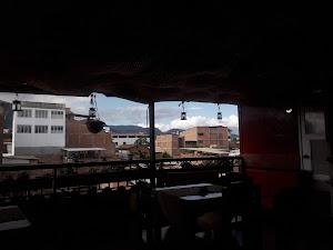Hotel Monte Peruvian 7