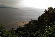 Fortaleza da Ilha do Mel, Ilha do Mel, Brazil