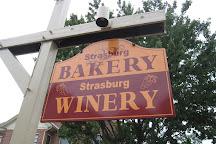 Allegro Winery Strasburg, Strasburg, United States