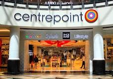 Centrepoint dubai UAE