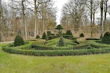 Domaine Provincial de Chevetogne, Chevetogne, Belgium
