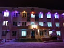 Администрация муниципального образования Лабинского района на фото Лабинска