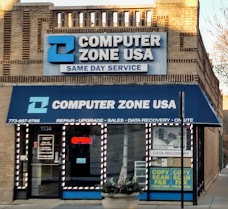 TUMI Store – North Michigan Avenue chicago USA