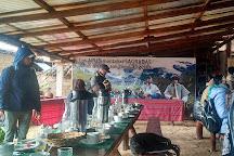 Casa Salkantay Museo Restaurant, Mollepata, Peru