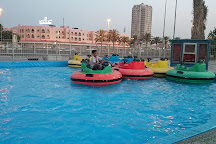 Kids Kingdom, Manama, Bahrain