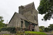 Craggaunowen, Sixmilebridge, Ireland