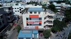 Sri Medha Educational Institutions guntur