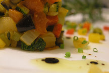 Alain Cirelli - Evenements Culinaires, Paris, France
