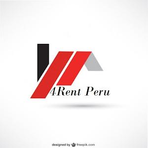 4 Rent Peru 3