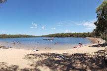 Lake Leschenaultia, Mundaring, Australia