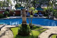 Puri Mas Spa, Mangsit, Indonesia