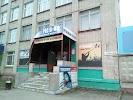 РОСТО-К, магазин охотничьих принадлежностей, проспект Строителей на фото Иванова