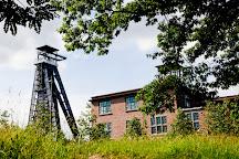 C-Mine, Genk, Belgium