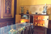 Casa Museo Rodolfo Siviero, Florence, Italy