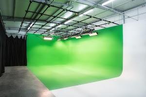 GMW Studio