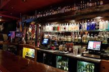 Mozzi's Saloon, Cambria, United States