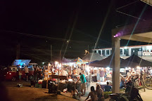 Tamarindo Night Market, Tamarindo, Costa Rica