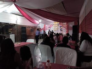 CLUB ARENAS DEL PERU 4