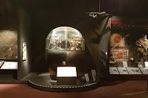 American Air Museum, Duxford, United Kingdom