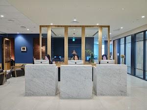 エグゼクティブセンターみなとみらいセンタービル | The Executive Centre レンタルオフィス・貸会議室