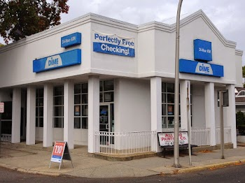 Dime Community Bank Payday Loans Picture