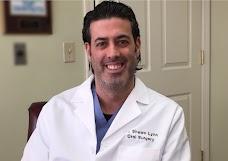 Village Dental Medicine new-york-city USA