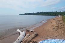 Lake Superior, Minnesota, United States