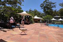 Sanctuary Cove, Gold Coast, Australia