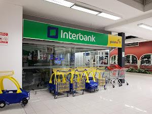 Interbank 2