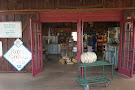 Blue Bayou Farm