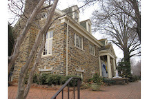 Orange County Historical Museum, Hillsborough, United States